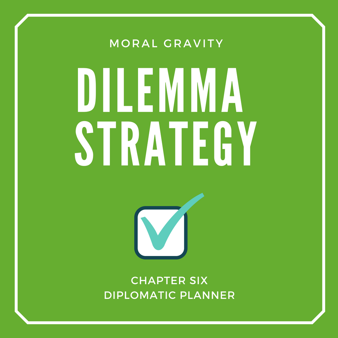 Dilemma Strategy.png