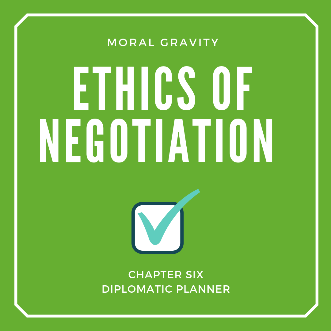 Ethics of Negotiation.png