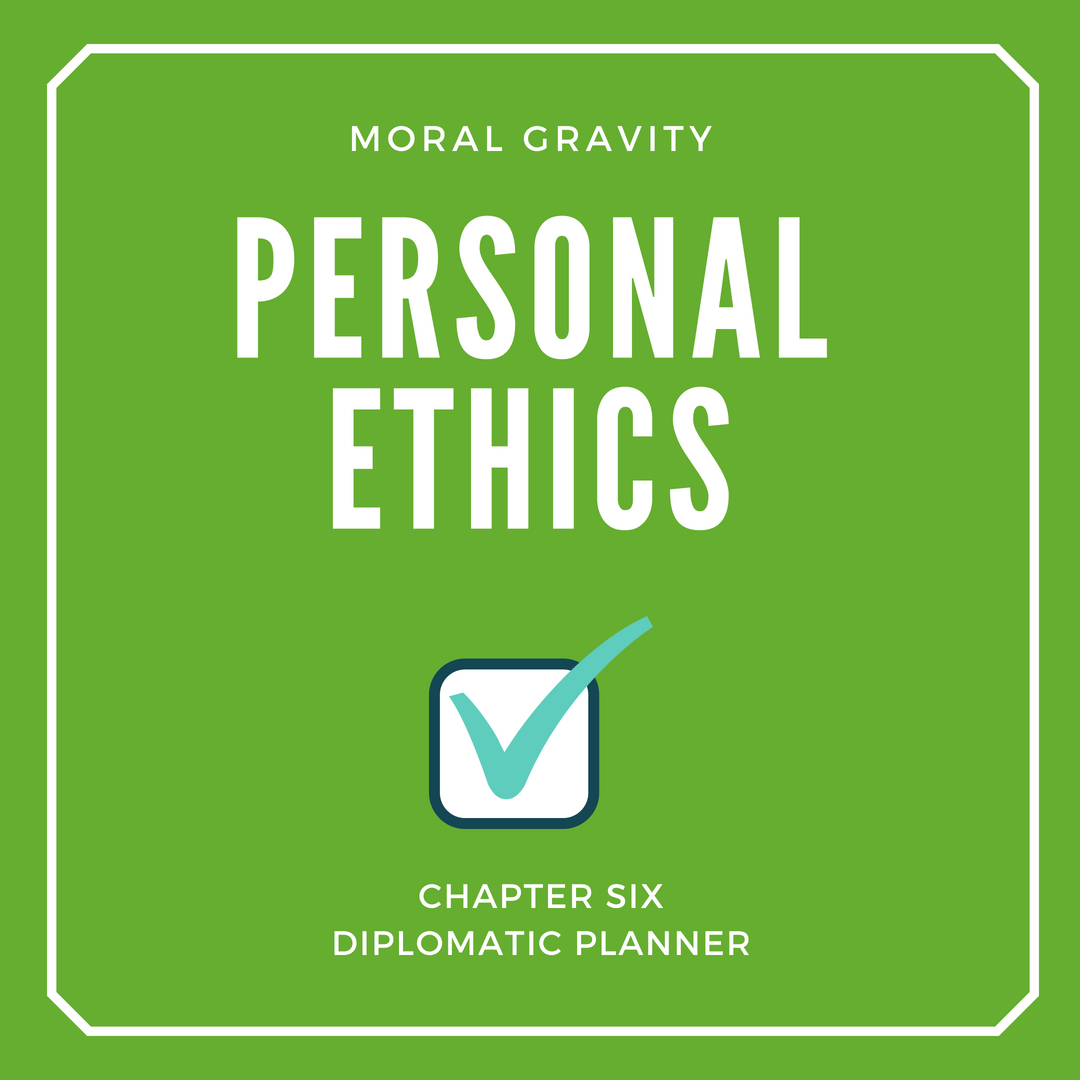 Personal Ethics.png