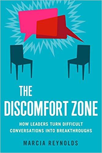 The Discomfort Zone.jpg