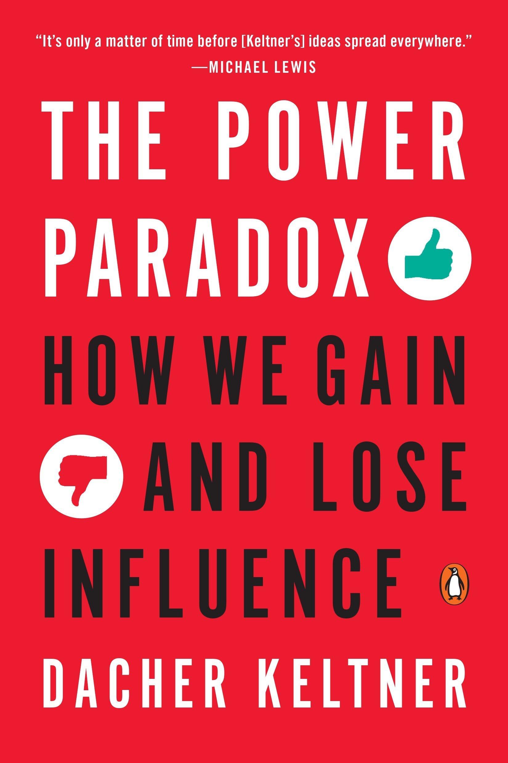 The Power Paradox.jpg