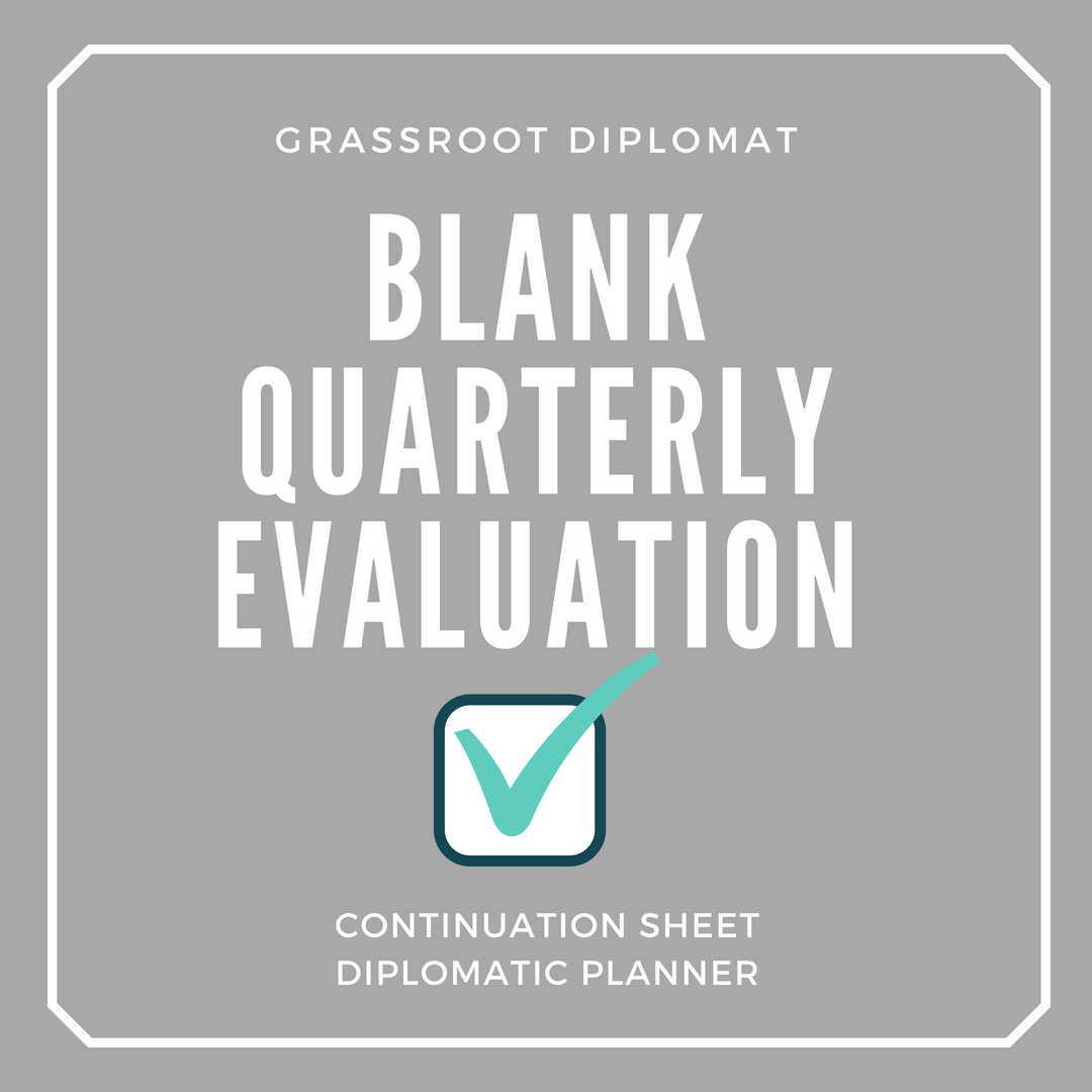 Blank Quarterly Evaluation.png