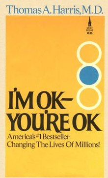 I'm_OK-_You're_OK.jpg