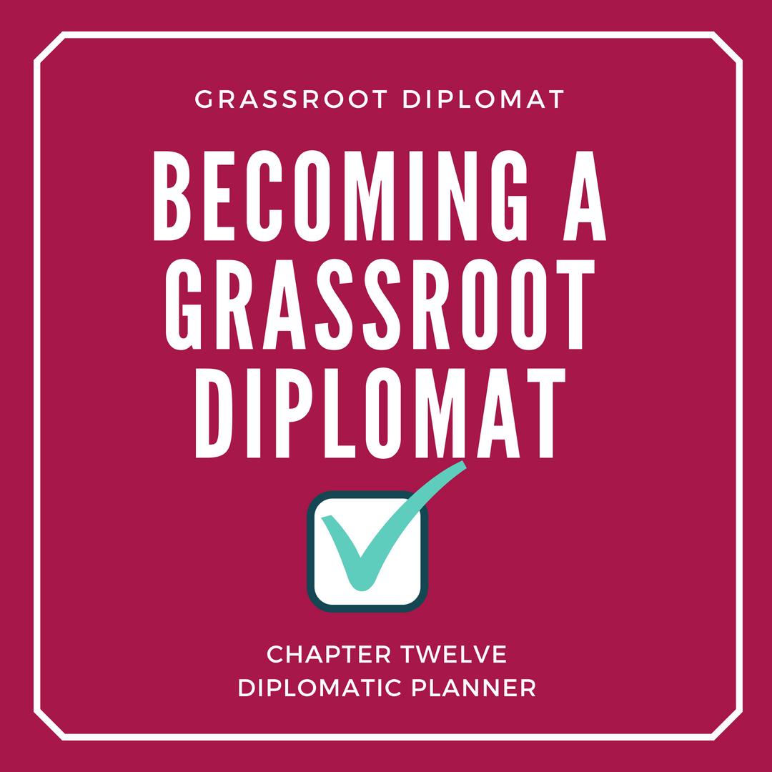Becoming a Grassroot Diplomat.png