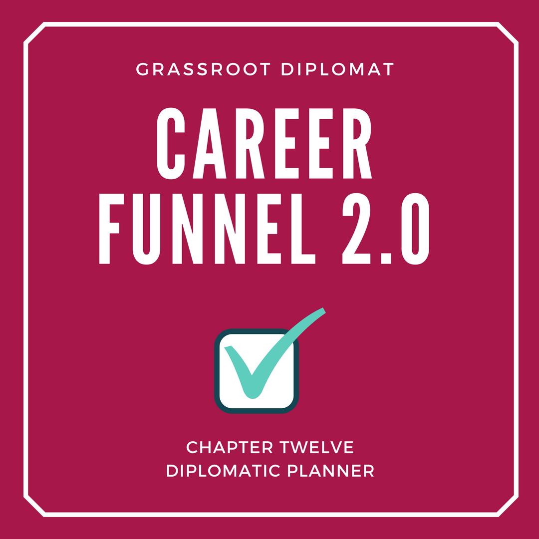 Career Funnel 2.0.png