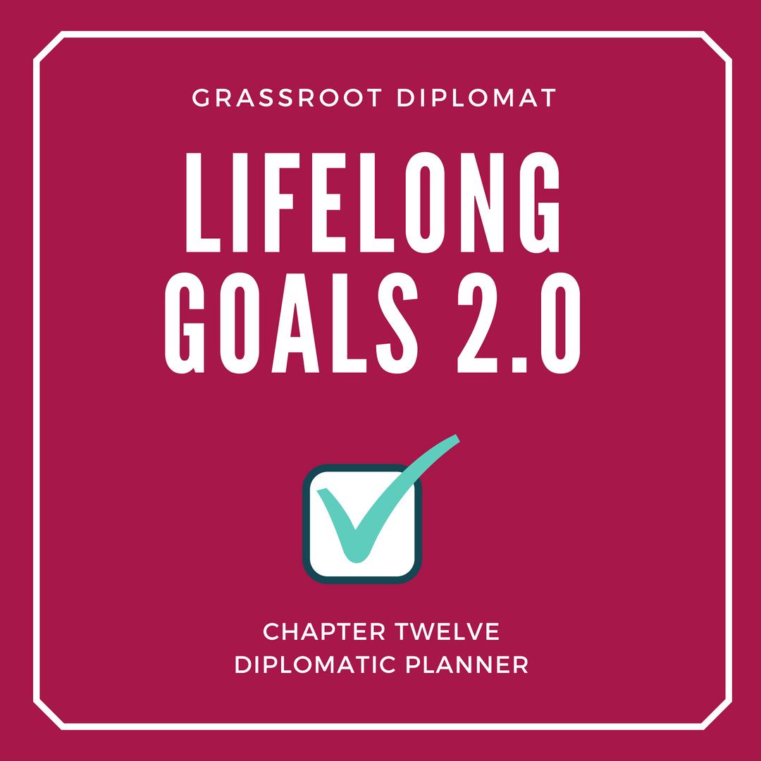 Lifelong Goals 2.0.png