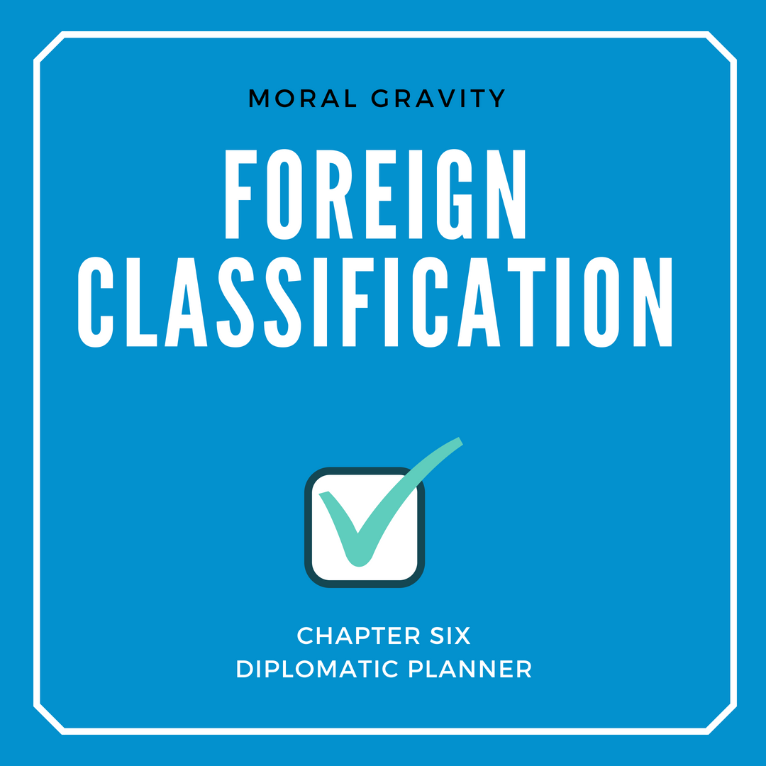 Foreign Classification.png