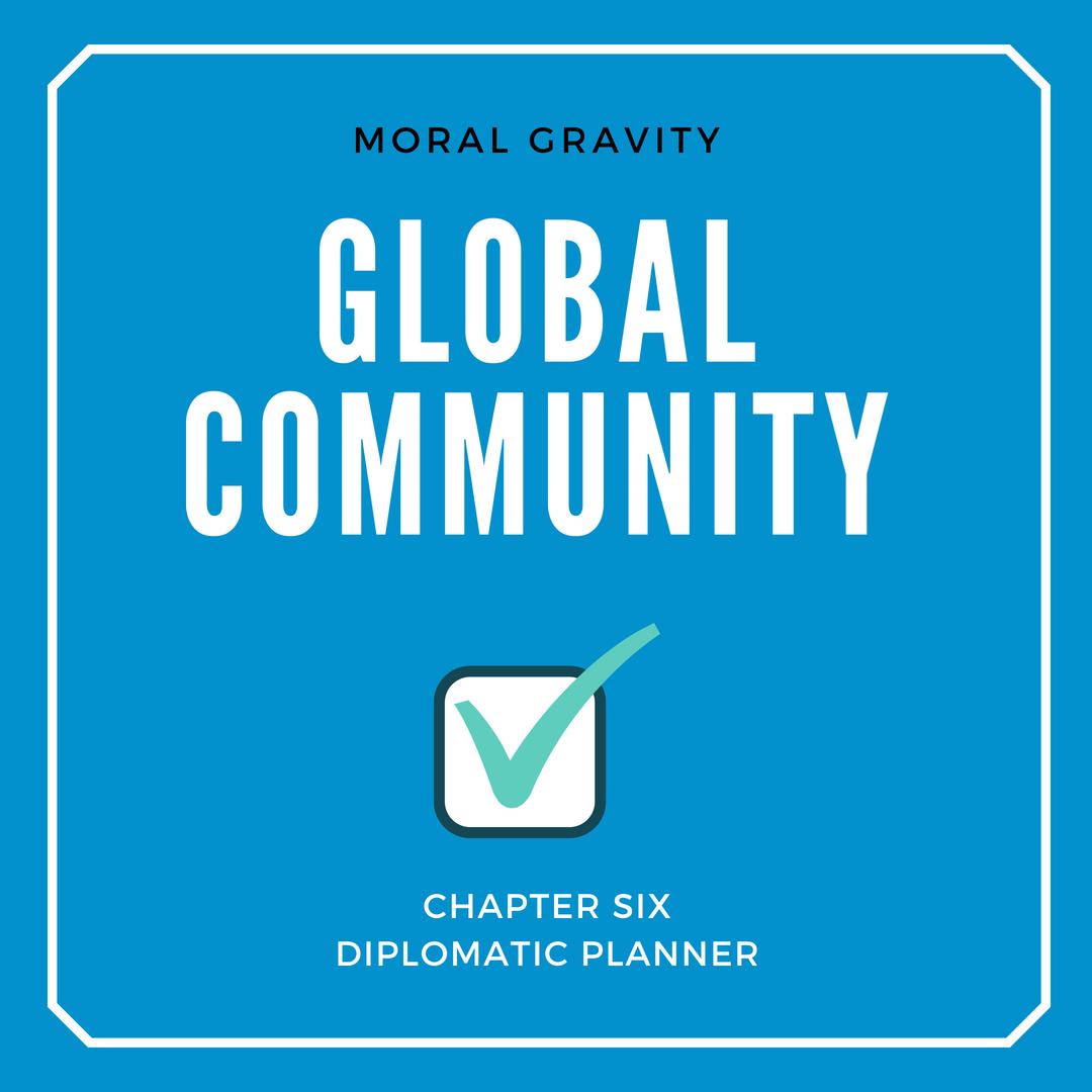 Global Community.png