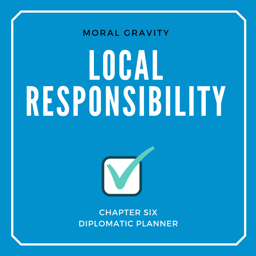 Local Responsibility.png