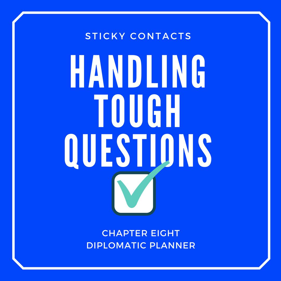 Handling Tough Questions.png