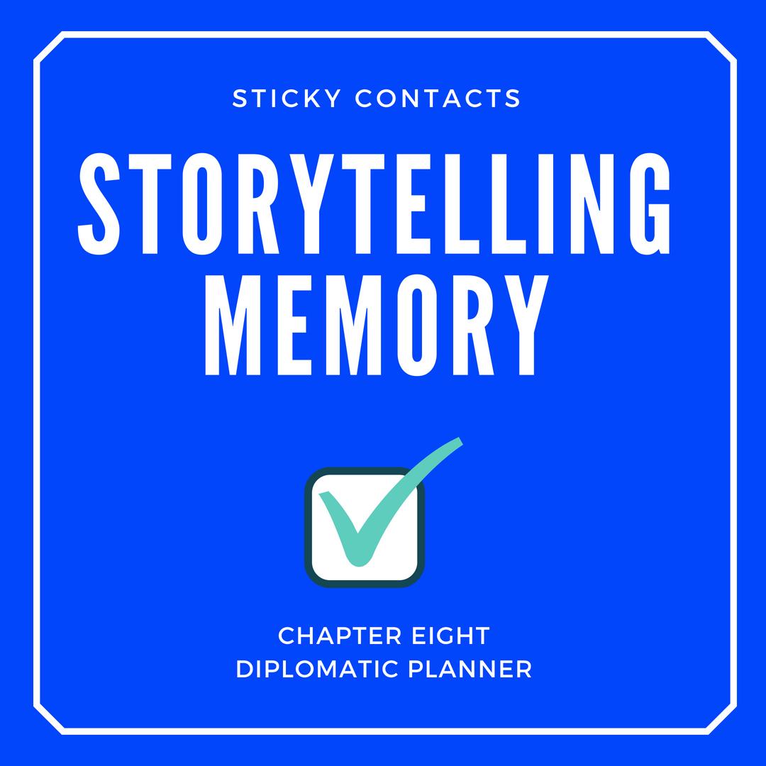 Storytelling Memory.png