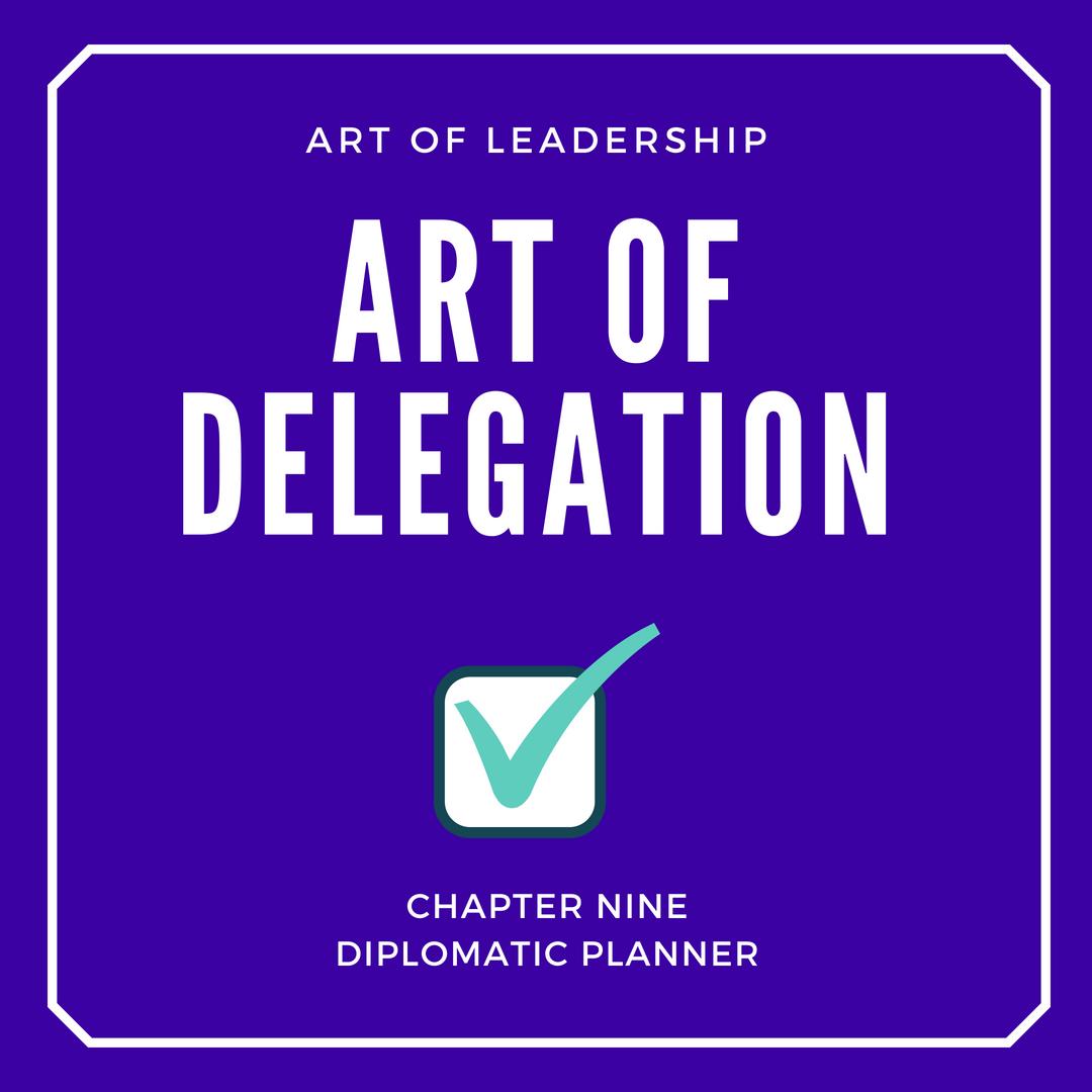 Art of Delegation.png