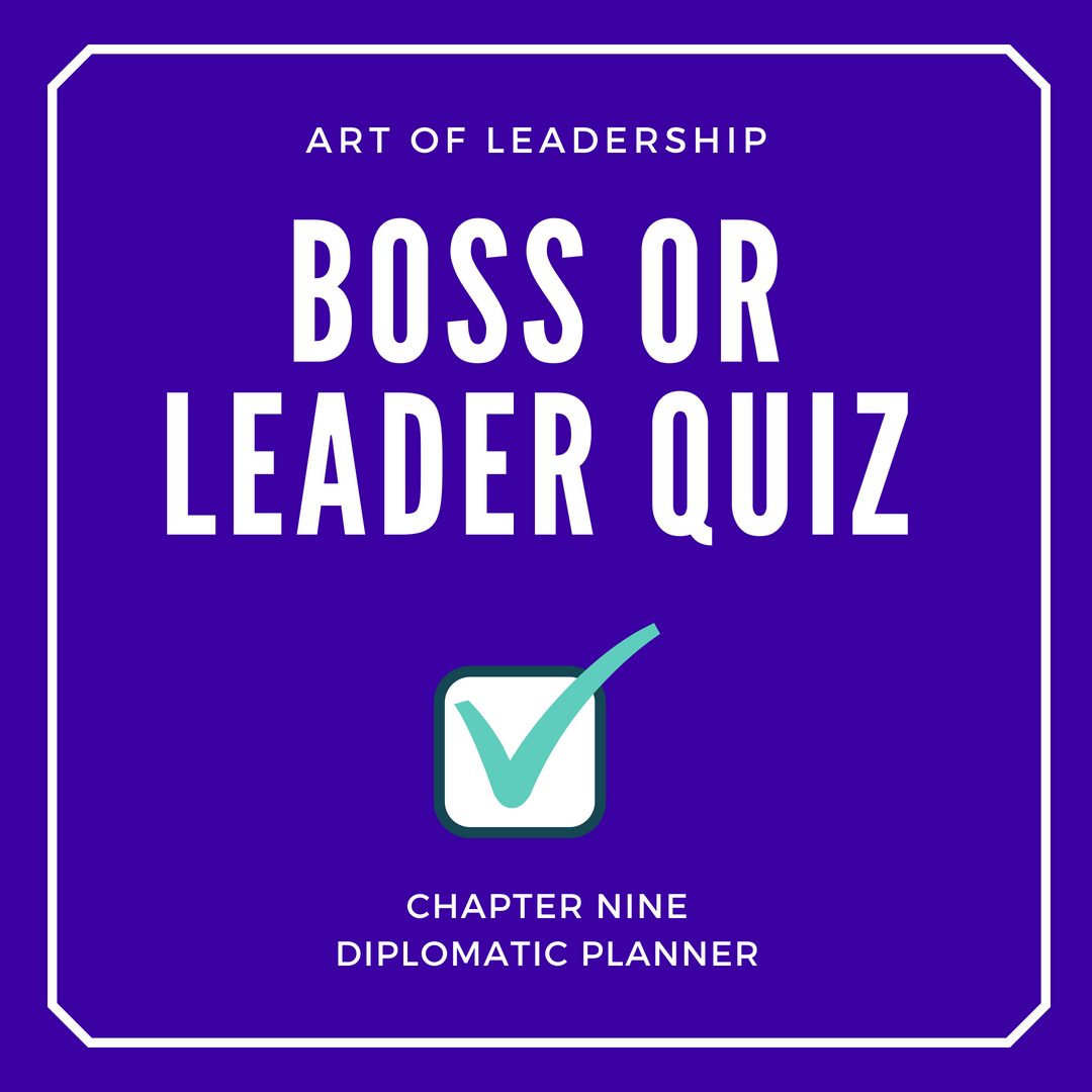 Boss or Leader.png