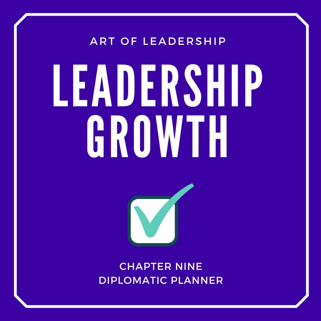Leadership Growth.png