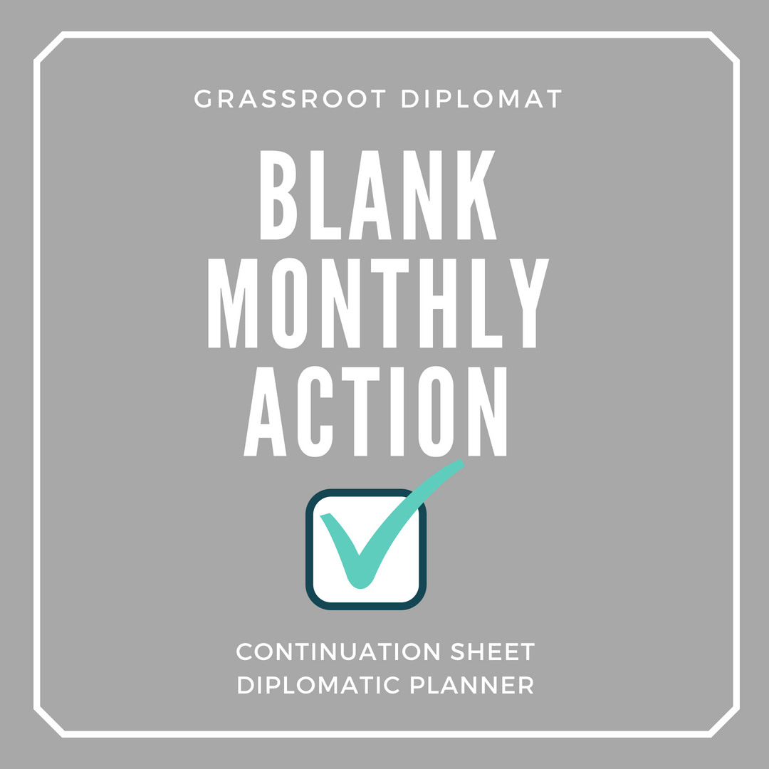 Blank Monthly Action.png