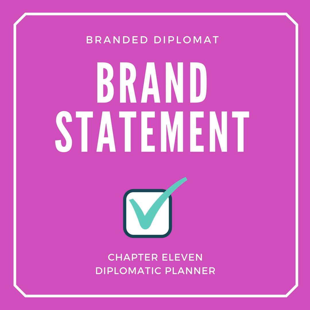 Brand Statement.png