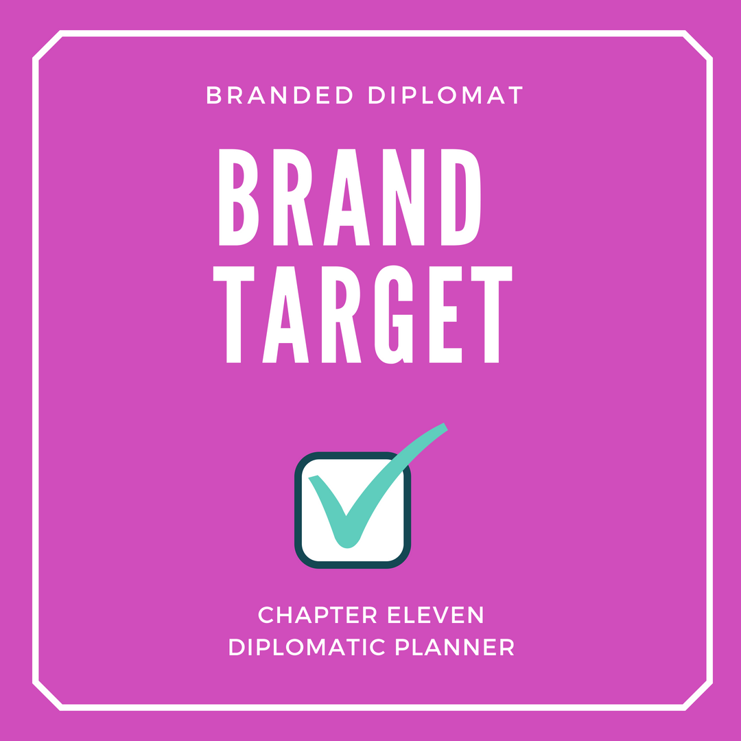 Brand Target.png