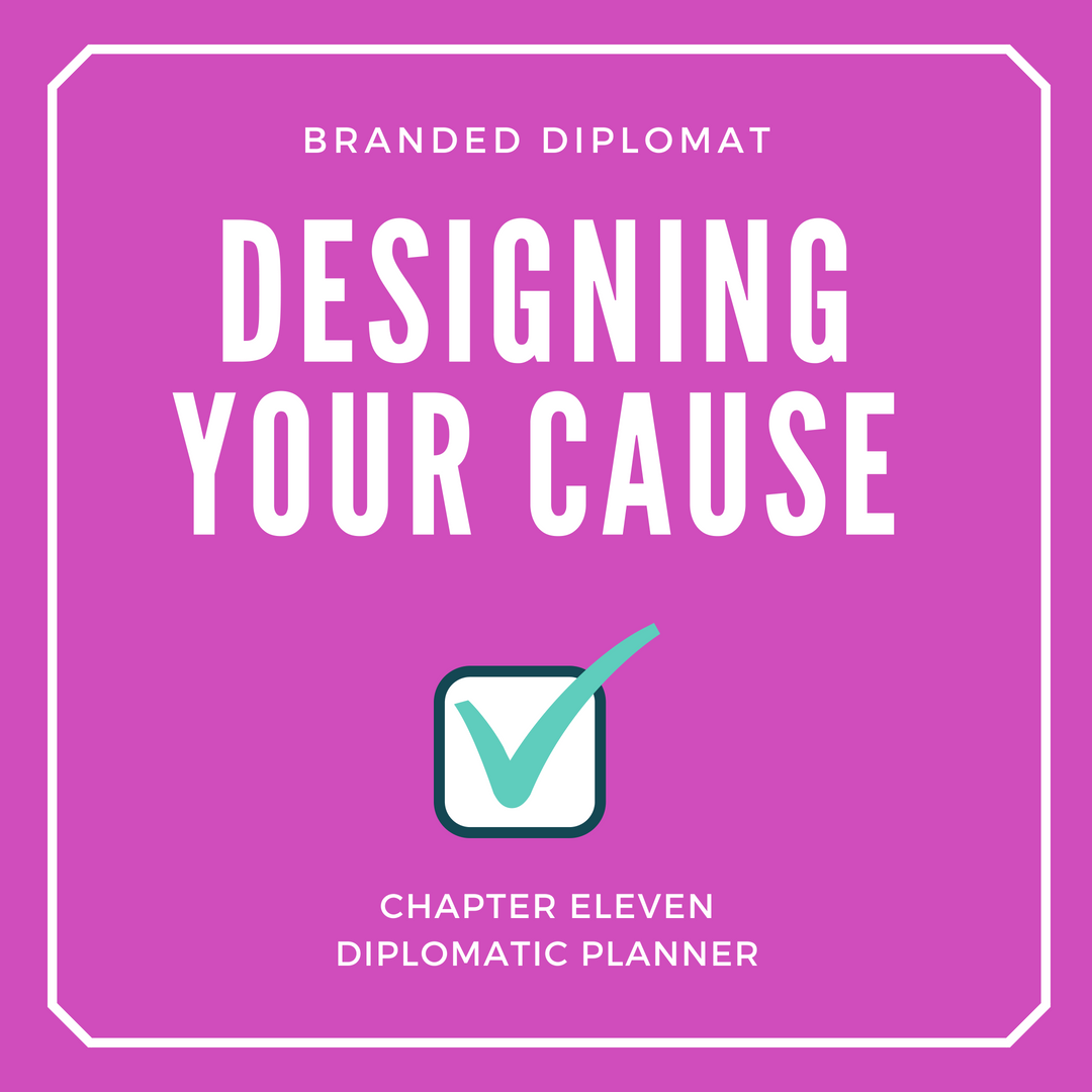 Designing your Cause.png