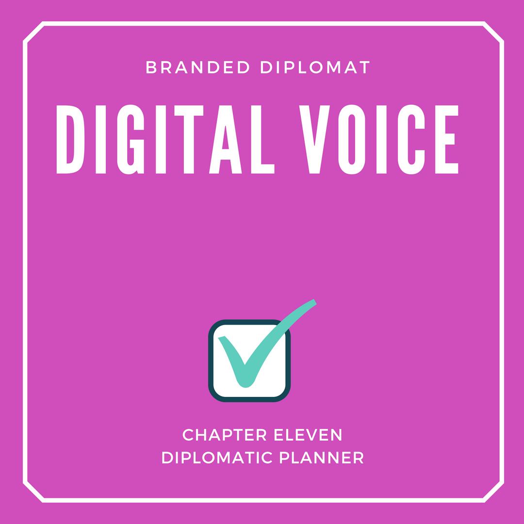 Digital Voice.png