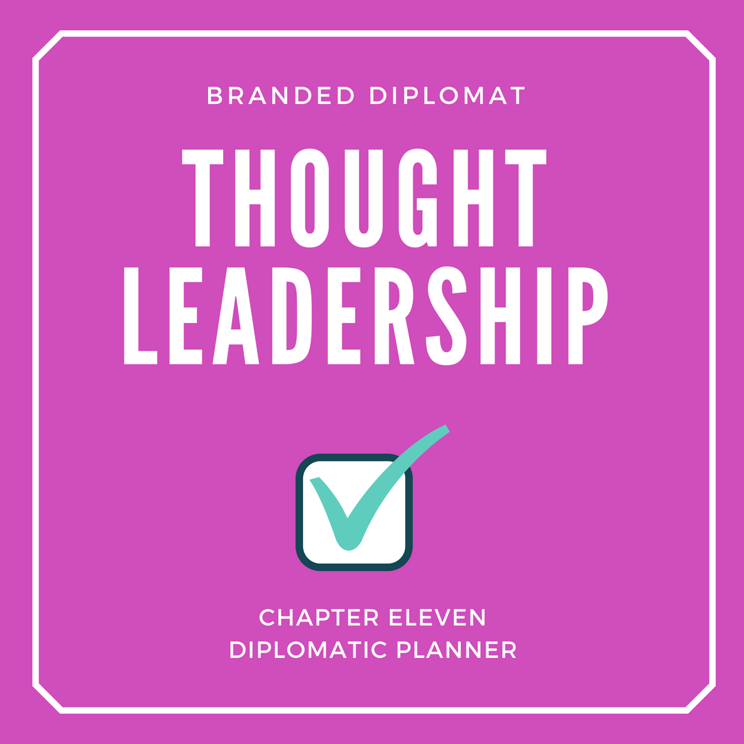 Thought Leadership.png