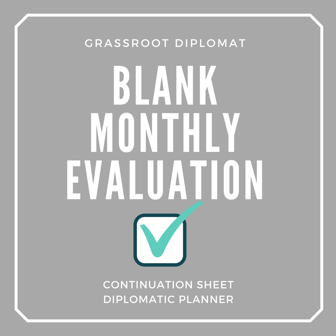 Blank Monthly Evaluation.png