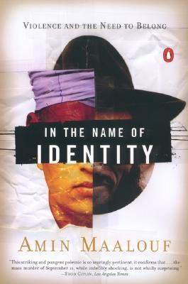 In the name of identity.jpg