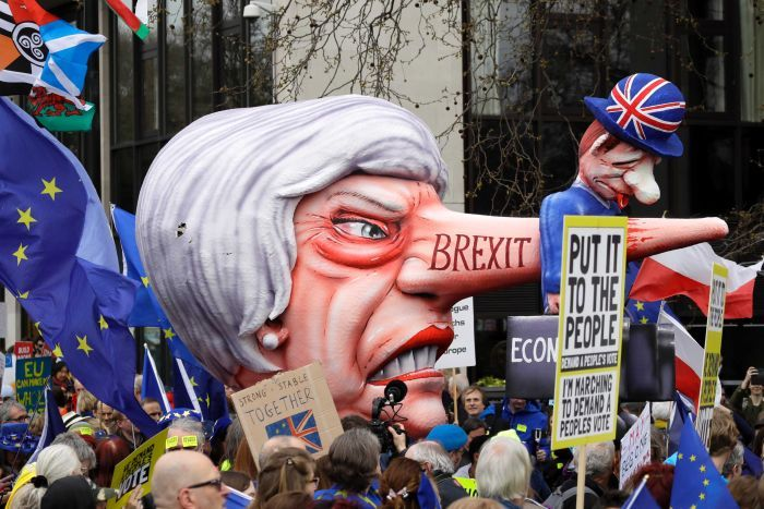 Ch3_brexit.jpg