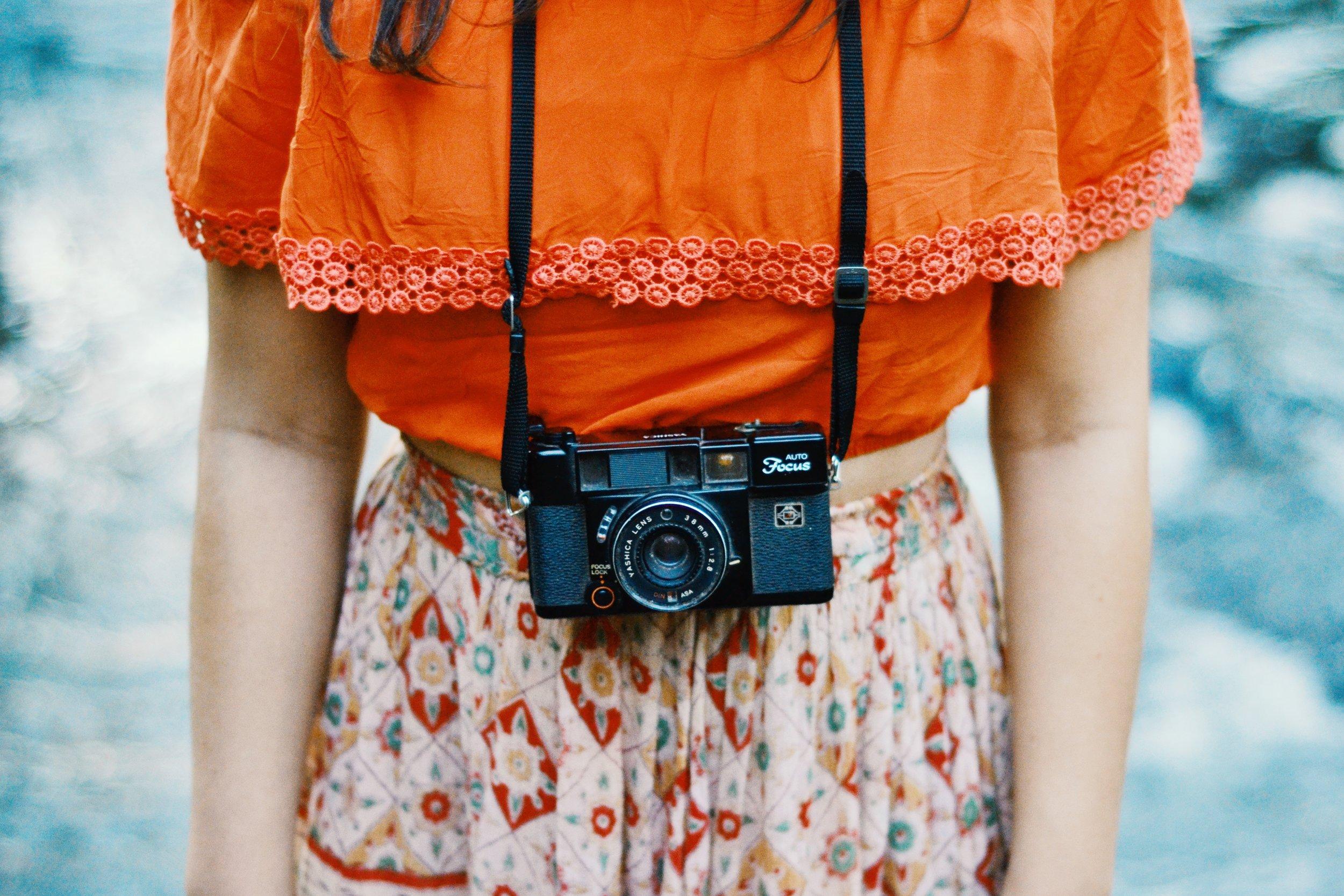 Photo by Camila Ccordeiro