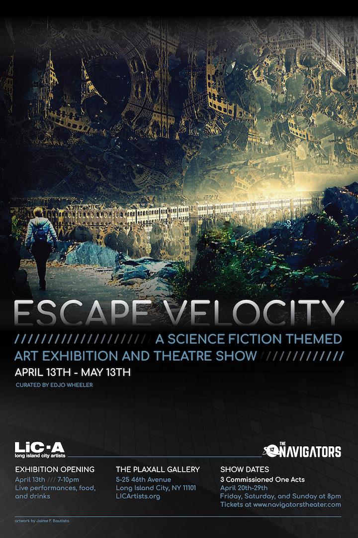 escape velocity 2.png
