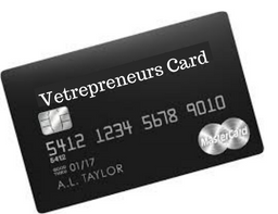 Vetrepreneurs Card (1).png