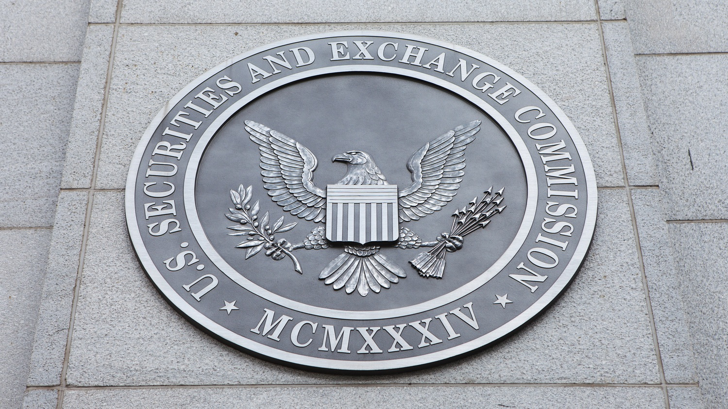 https://www.coindesk.com/sec-settles-securities-registration-charges-against-2-ico-startups