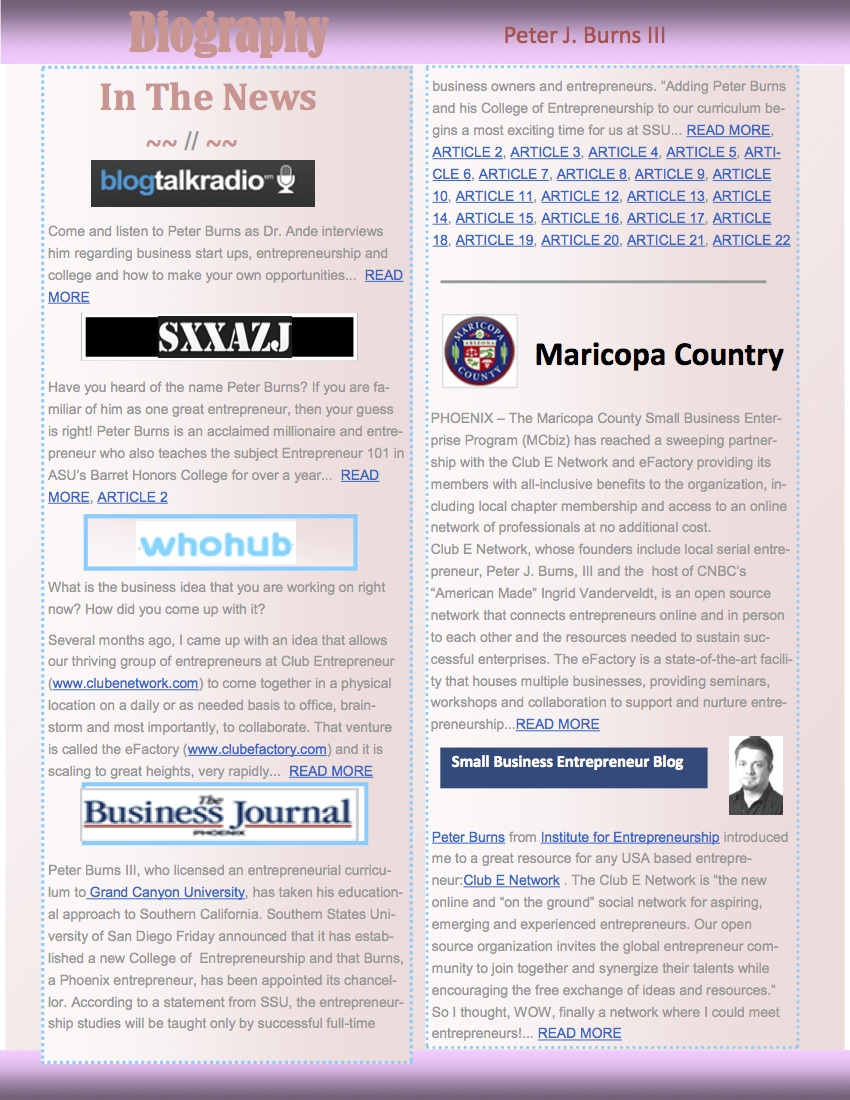 web.archive-1.jpg