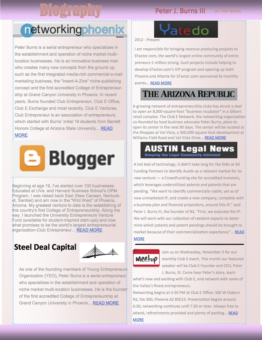web.archive-4.jpg
