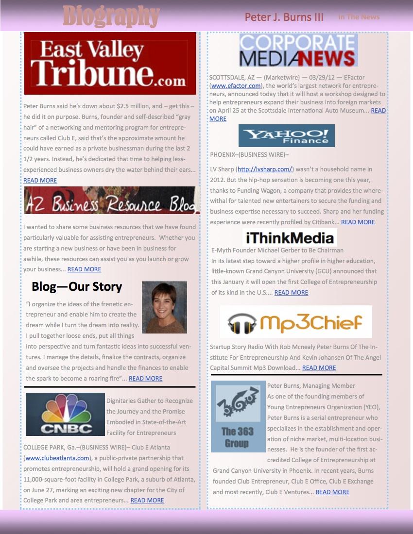 web.archive-5.jpg