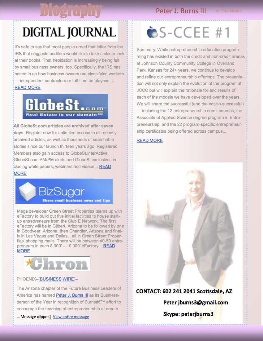 web.archive-6.jpg