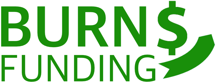 Burn$ Funding - Burn$ Funding provides a variety of personalized credit repair, fixing and funding solutions at the lowest rates on the market.