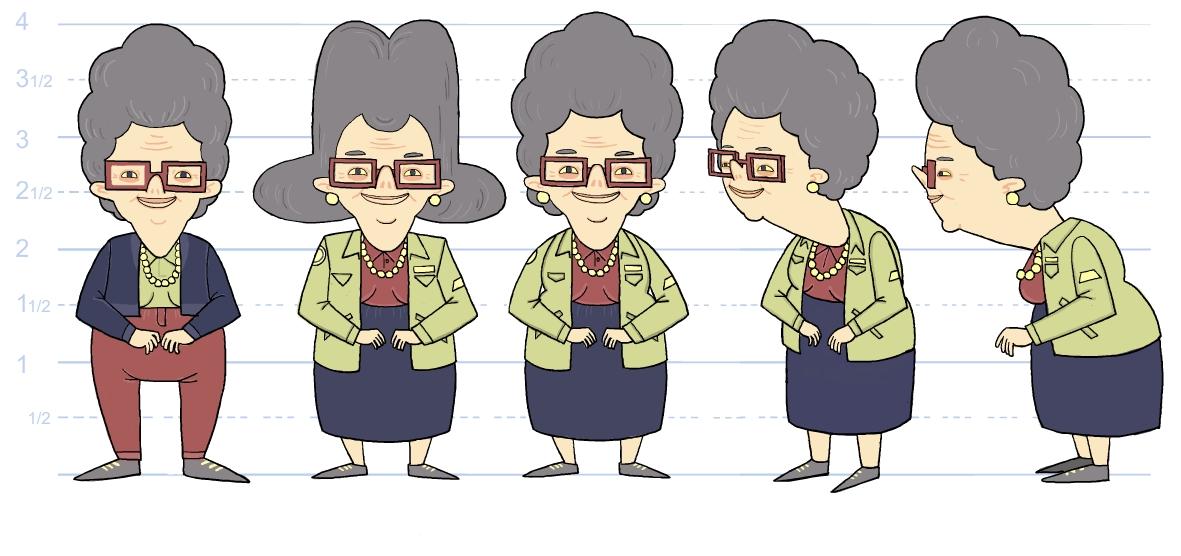 Granny Glasses.jpg
