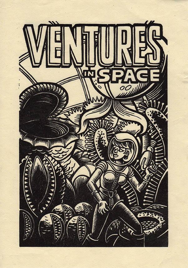 ventures 3 web.jpg