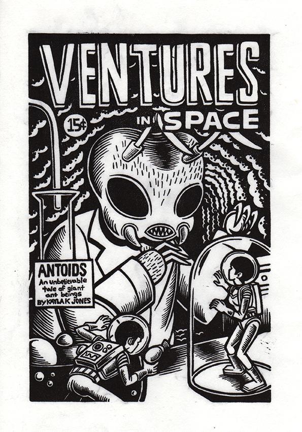 Ventures 4web.jpg