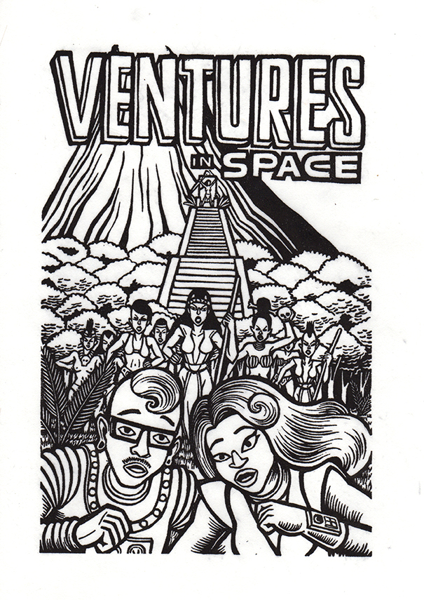 Ventures 6 web.jpg