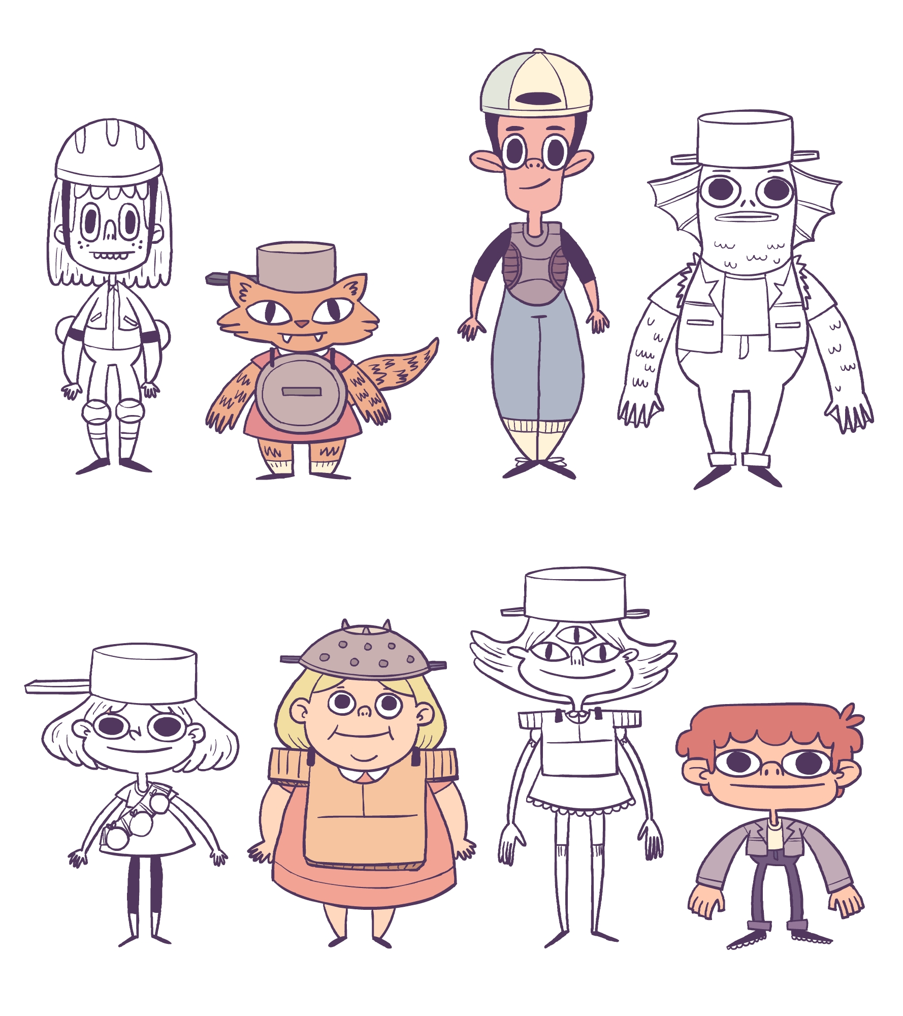 Characters pages_V03_2.jpg