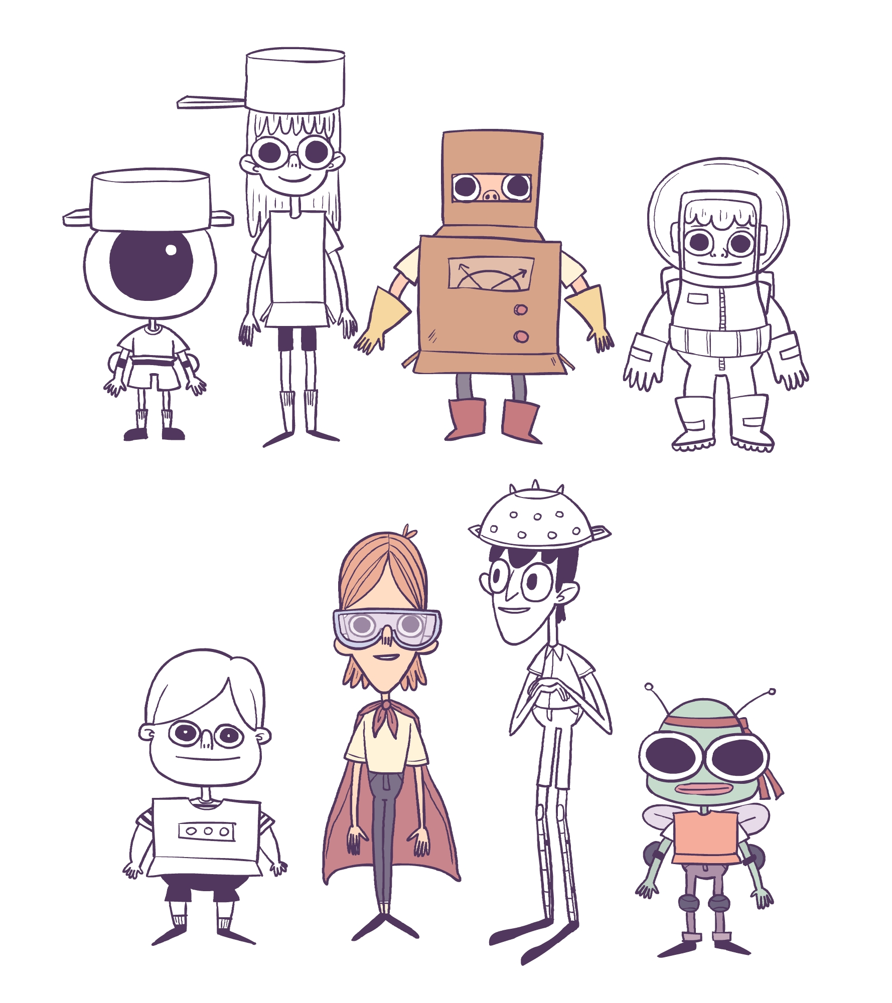 Characters pages_V03_3.jpg