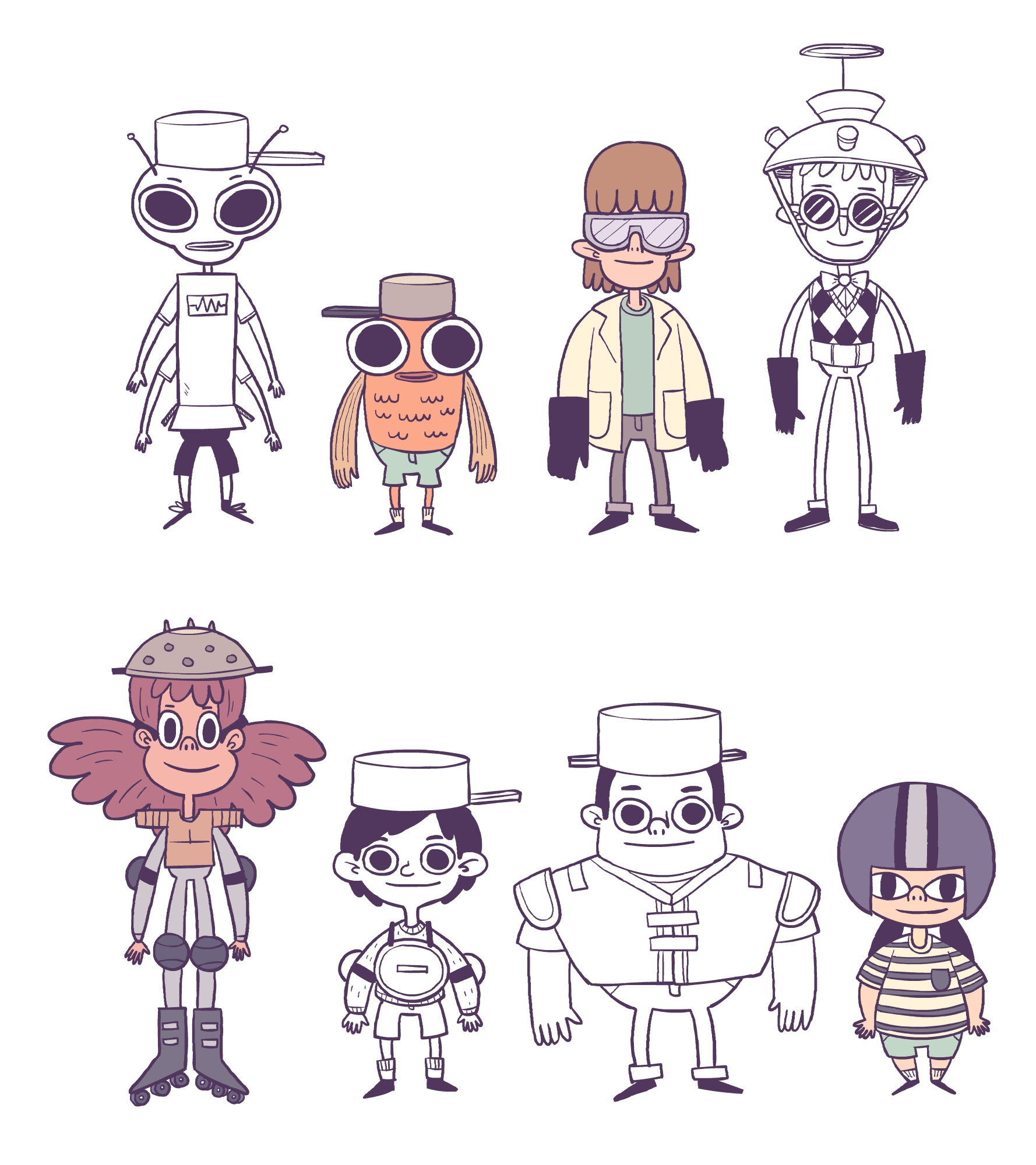 Characters pages_V03_4.jpg