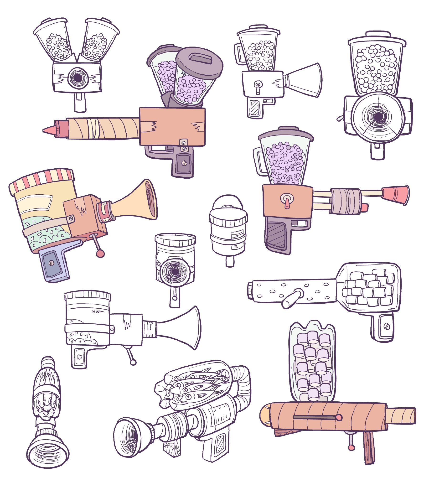 Weapon design_v03_2.jpg