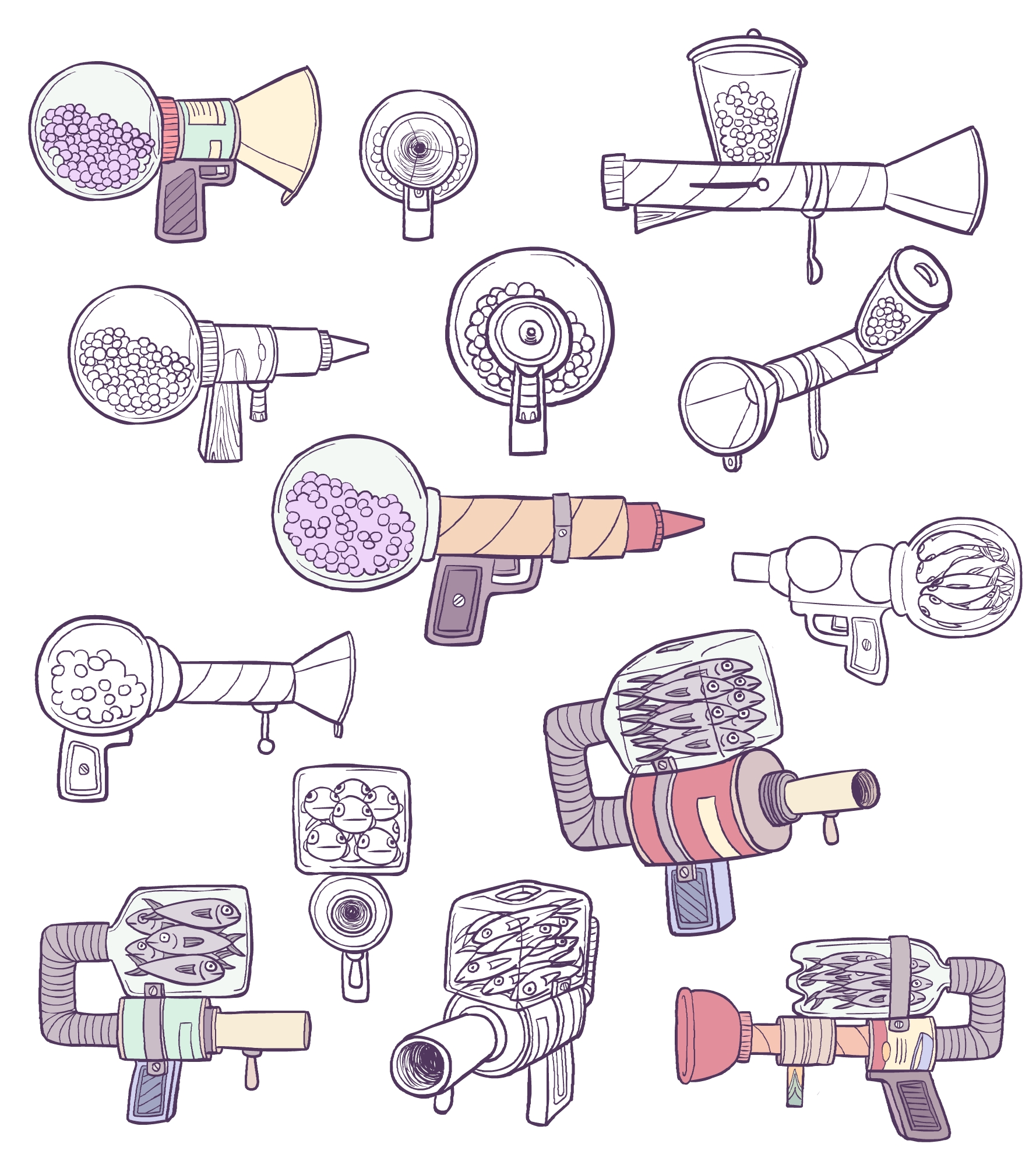 Weapon design_v03_1.jpg