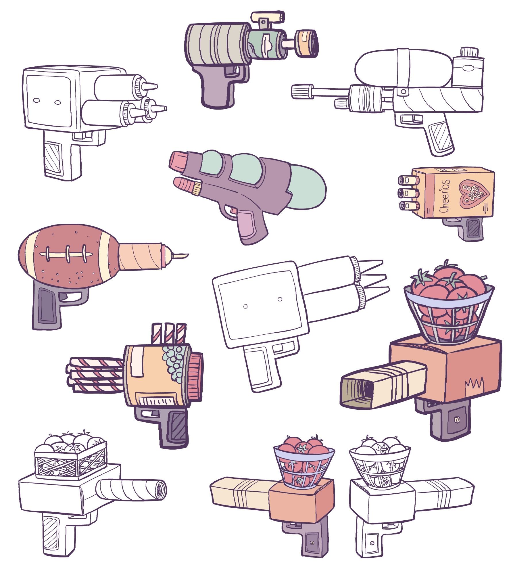 Weapon design_v03_4.jpg