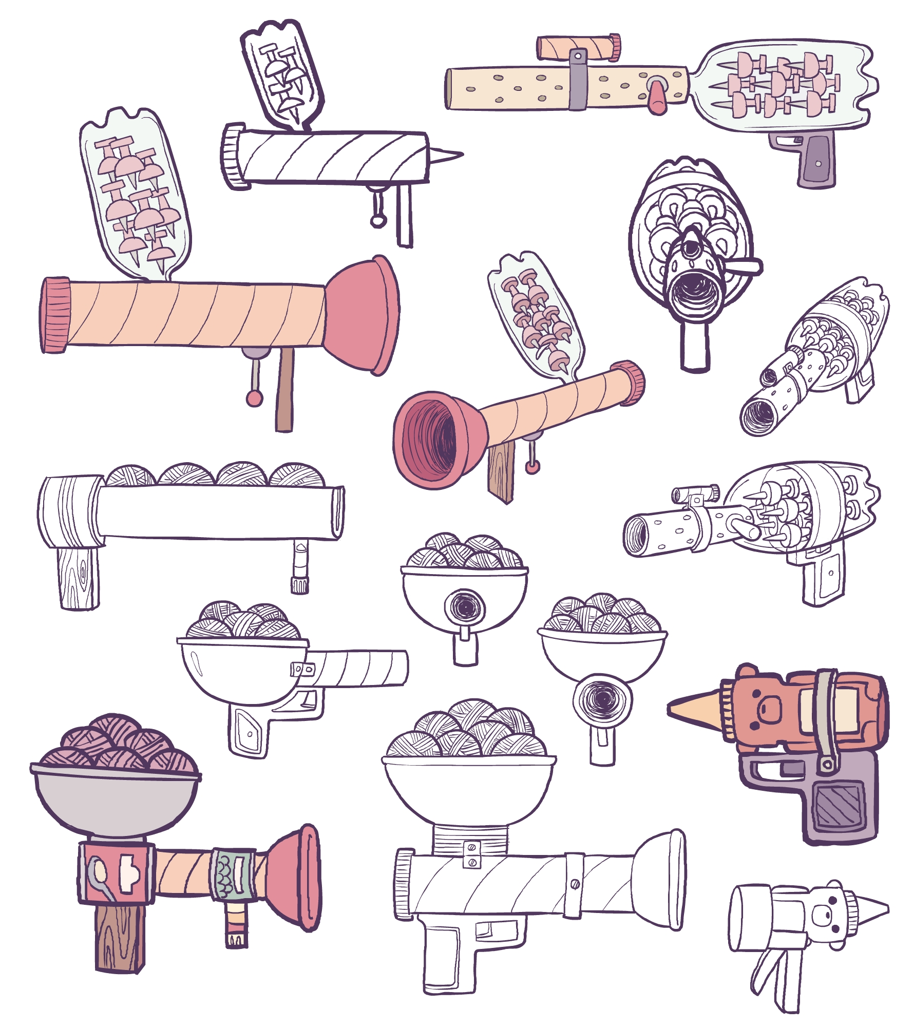 Weapon design_v03_3.jpg