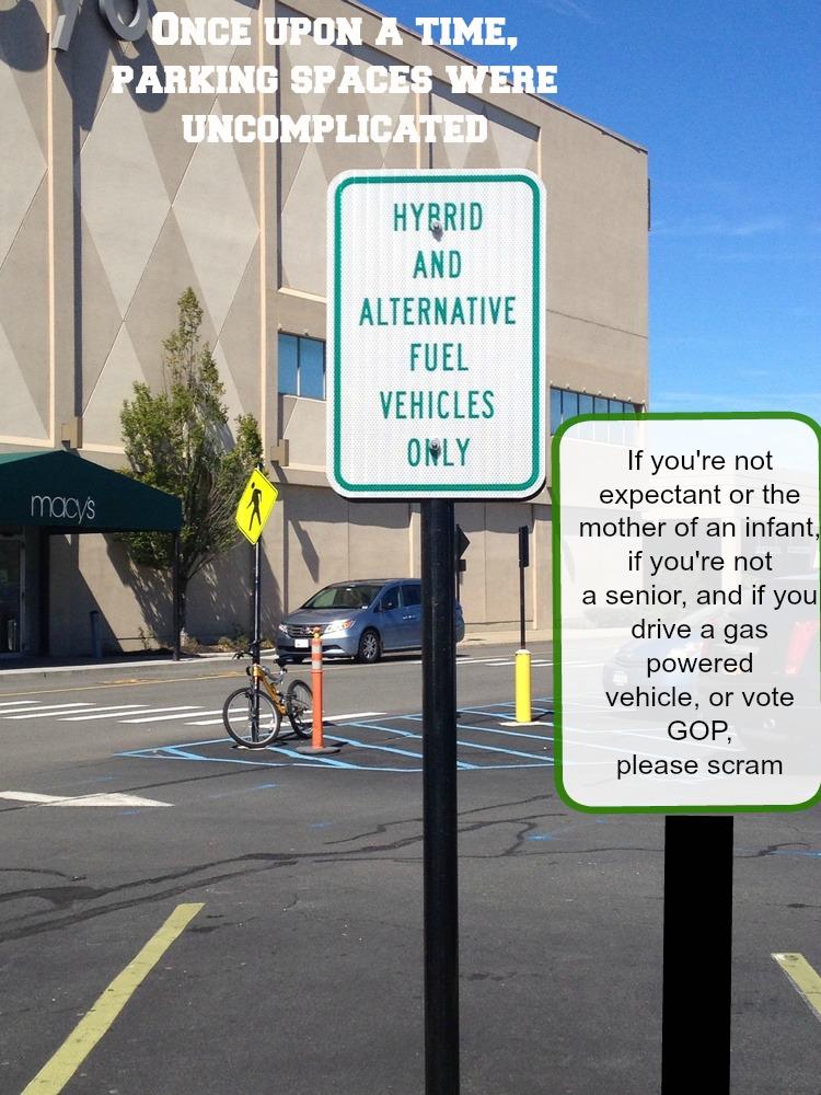 sign fuel efficient expectant.jpg