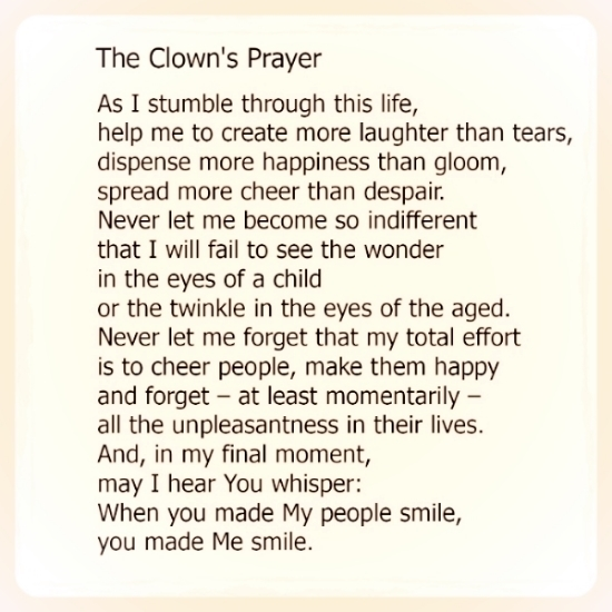blog clowns prayer.jpg
