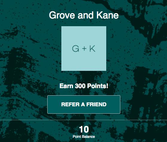 GandK_rewards.png